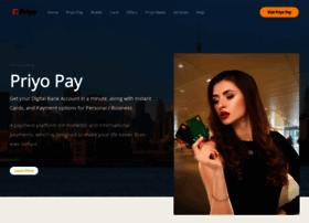 priyo.com