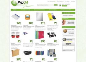 priz24.de