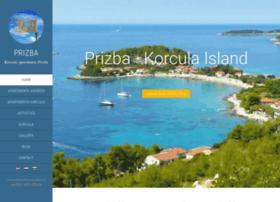 prizba.net