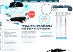 prize.roboforex.com