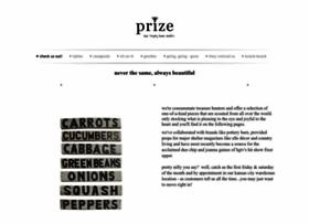 prizeantiques.com