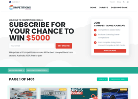 prizeflow.com