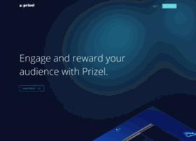 prizel.com