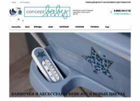 prizma-co.ru