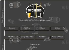 prj.twobeers.net