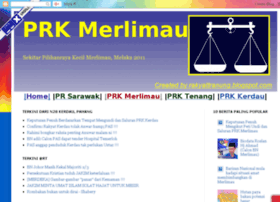 prkmerlimau.blogspot.com