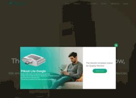prkruti.com