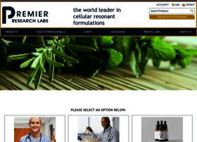 prlabs.com