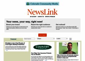 prlink.coloradocommunitymedia.com