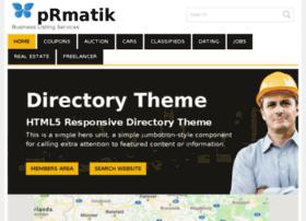 prmatik.com