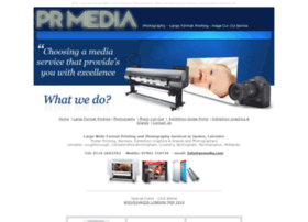 prmedia.com