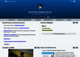 prms.pearlriver.org