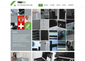 prmtec.ch