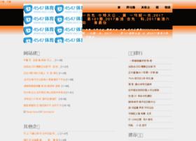 prnamg.net