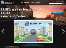 prndl.com