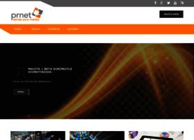 prnet.com.tr