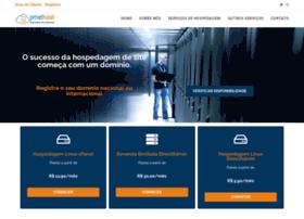 prnethost.com.br