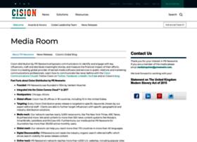 prnewswire.mediaroom.com