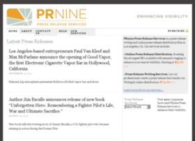 prnine.com