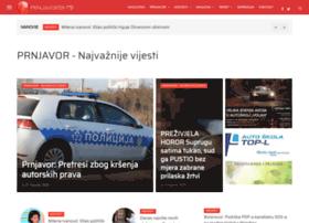 prnjavorski.net