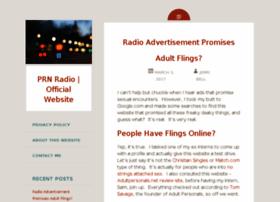 prnradio.com