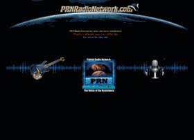 prnradionetwork.homestead.com