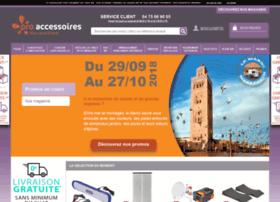 pro-accessoires.fr