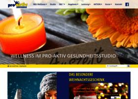 pro-aktiv-gesundheitsstudio.de