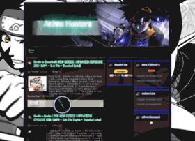 pro-anime-downloads.blogspot.com