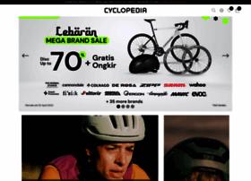 pro-bicycle.com