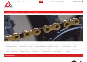 pro-bike.pl