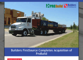 pro-build.com