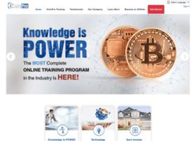 pro-builder-plus.com
