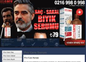 pro-care-serum.com