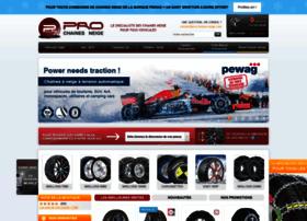 pro-chaines-neige.com