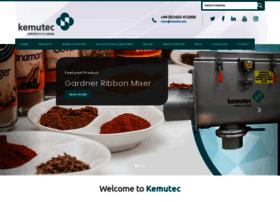 pro-components.com