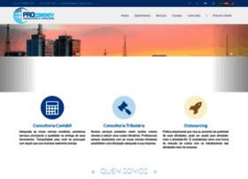 pro-contaty.com.br