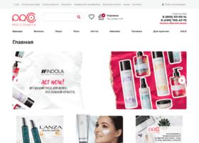 pro-cosmetik.ru
