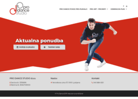 pro-dance.com