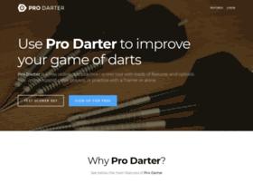 pro-darter.com