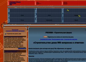 pro-dom.com.ua