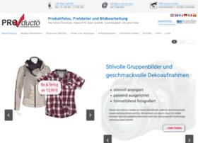 pro-ducto.com