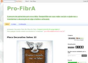 pro-fibra.blogspot.com.br
