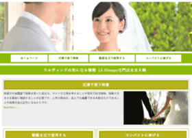 pro-fitasia.com