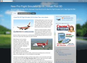 pro-flightsimulator-2018.blogspot.cz