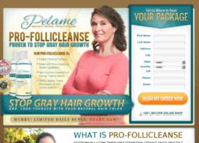 pro-follicleanse.com