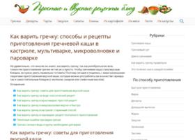 pro-grechku.com