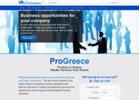 pro-greece.com