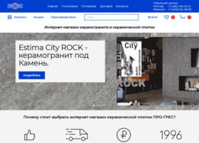 pro-gres.ru