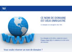 pro-links.fr